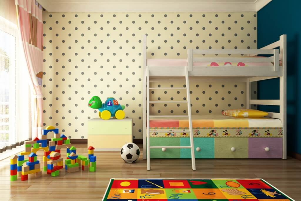 wall-murals-for-children